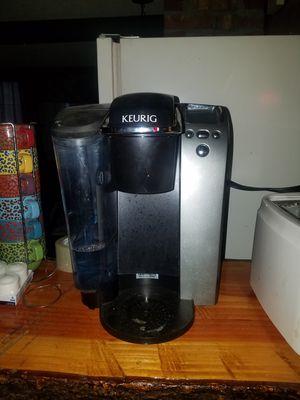 Keurig coffee maker for Sale in WA, US