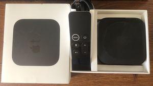 Apple TV for Sale in Reedley, CA