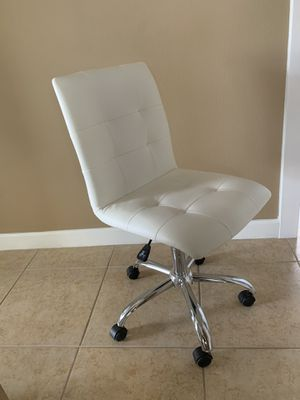 Great office chair. for Sale in Winter Park, FL