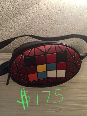Designer bags for Sale in Las Vegas, NV