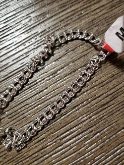 James Avery Bracelet And Charm for Sale in St. Peters,  MO