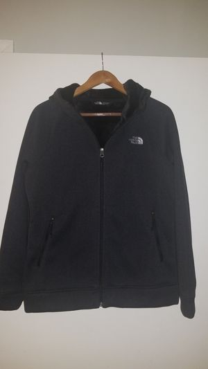 The North Face Women's Fleece size M Like new for Sale in Alexandria, VA
