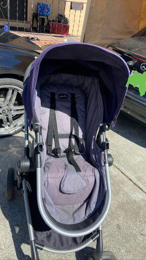 Evenflo stroller for Sale in San Leandro, CA