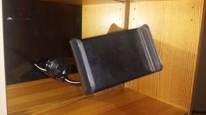 black smartphone holder for Sale in Fairfax, VA