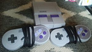 Super Nintendo for Sale in La Vergne, TN