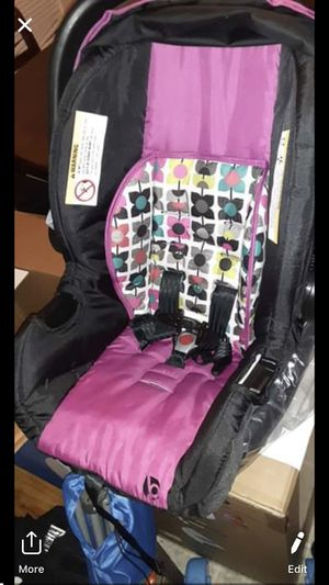 Brand New Car seat for Sale in Greensboro, NC