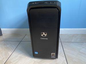 Desktop Computer for Sale in Orlando, FL