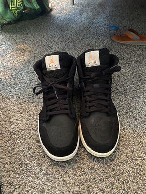 Jordan 1's for Sale in Hampton, VA