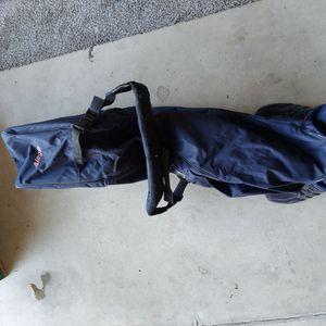 Alegis Travel Golf Club Bag for Sale in Clovis, CA