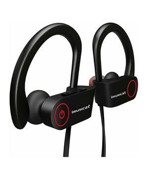 Wireless sports headphones for Sale in Pompano Beach, FL