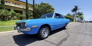 1972 Dodge Dart for Sale in Wauconda, IL