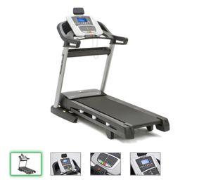 Nordictrack Treadmill c1650 for Sale in North Las Vegas, NV