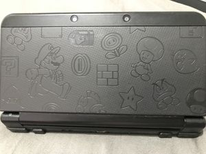 New Nintendo 3DS for Sale in Las Vegas, NV