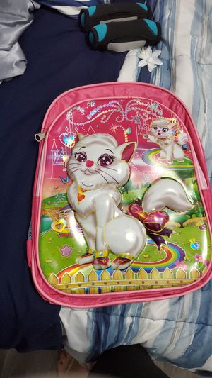Book bag for Sale in Homestead, FL