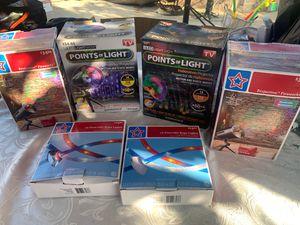 Proyectors for Sale in Norwalk, CA