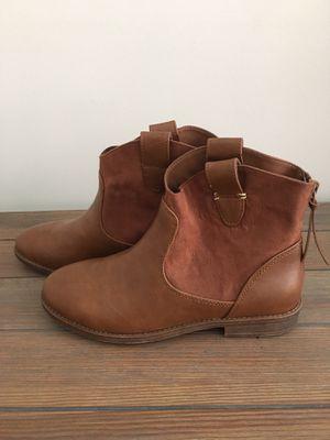 Cat & Jack girls boots for Sale in San Fernando, CA