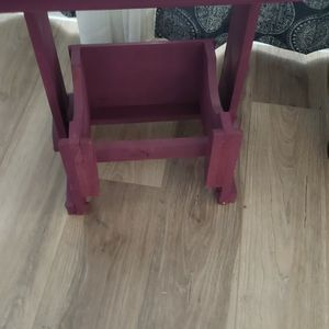 Desk For Kids for Sale in Los Angeles, CA