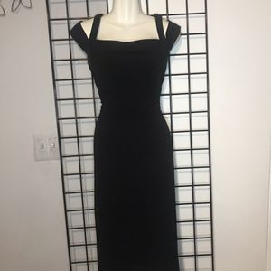 That Little Black Dress for Sale in Stone Mountain, GA