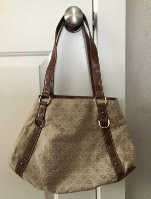 Bag for Sale in Auburn, WA