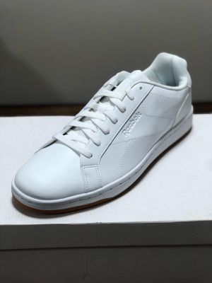 Reebok Royal Complete ClN New size 11 for Sale in Doral, FL