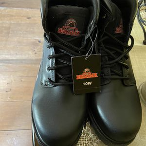 Work Boots for Sale in Conyers, GA