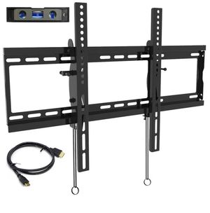 Tv mount and installation for Sale in Detroit, MI