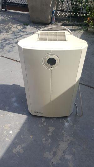 Air Conditioner for Sale in Covina, CA