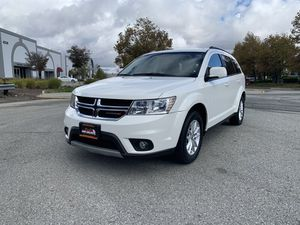 2014 Dodge Journey for Sale in Temecula, CA