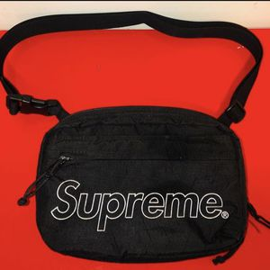Supreme fanny pack for Sale in Arlington, VA