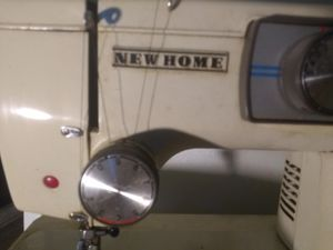 New home sewing machine for Sale in Cayce, SC