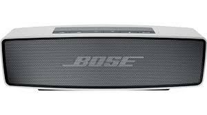BOSE SoundLink Mini - Like New for Sale in New York, NY