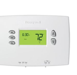 Honeywell 7 Day Programmable Thermostat for Sale in St. Peters, MO