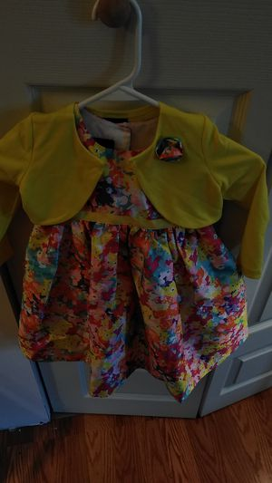 Dresses for Sale in Chantilly, VA