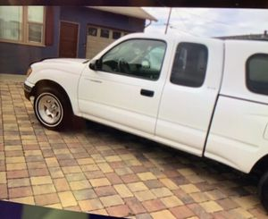 2004 for Sale in Gilroy, CA