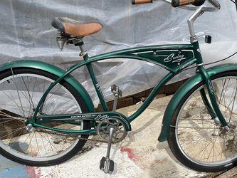 Electra Swing Bike Cruiser (negotiable!!) for Sale in San Jose,  CA