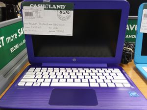 Hewlett Packard for Sale in Findlay, OH