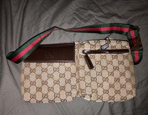 Gucci waist bag for Sale in Woodbridge, VA
