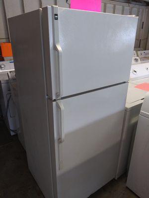 Refrigerator for Sale in Mableton, GA