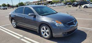 2007 Nissan Altima for Sale in Phoenix, AZ