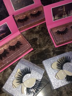 Eyelashes for Sale in Columbus,  OH