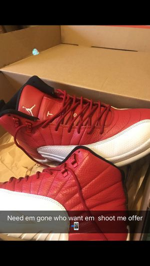 93b67c0f47db9c 24 hours price drop Jordan retro XIX(19s) Lakers for Sale in Fremont ...