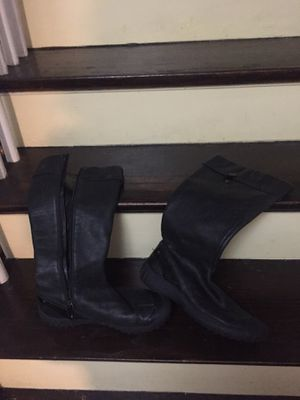 Cole Haan Rain Boots size 9 for Sale in Pittsburgh, PA