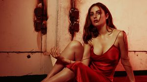 BANKS - The III Tour (2 tix to show at Fillmore on 10/19 ) for Sale in Miami Beach, FL