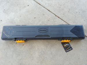 Frabill ice fishing rod holder for Sale in Denver, CO