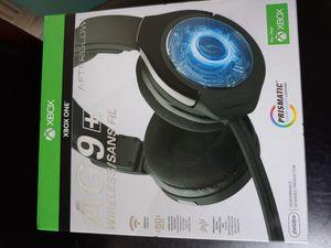 Gaming headphones for Sale in Falls Church, VA