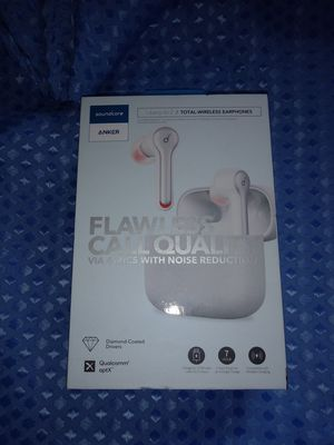 Brand new Anker Bluetooth headphones for Sale in Port Richey, FL