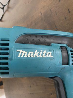Makita drill for Sale in Bristol, CT