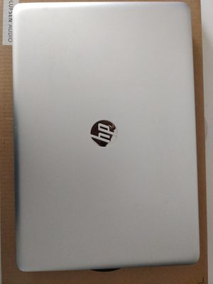 HP Envy 17.3in Touchscreen Laptop for Sale in Takoma Park, MD