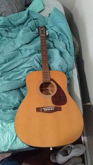 Yamaha guitar for Sale in Atlanta, GA