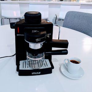 Coffee, Espresso, & Cappuccino Maker for Sale in Washington, DC